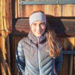 Vera Kadletz Yoga
